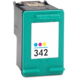 HP C9361EE - no. 342 XL color - kompatibilný